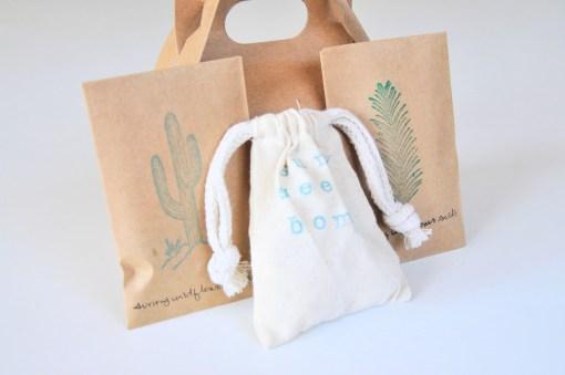 diy wildflower clay seed bombs kit pop shop america