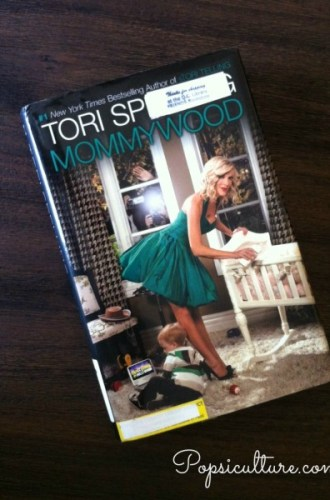 'Tori and Dean: Home Sweet Malibu'