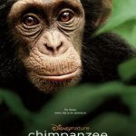 Chimpanzee – The Magic of Oscar