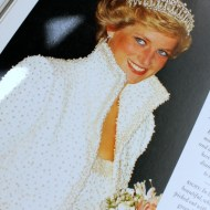 Princess Diana – I'm Still Crushed 15 Years Later