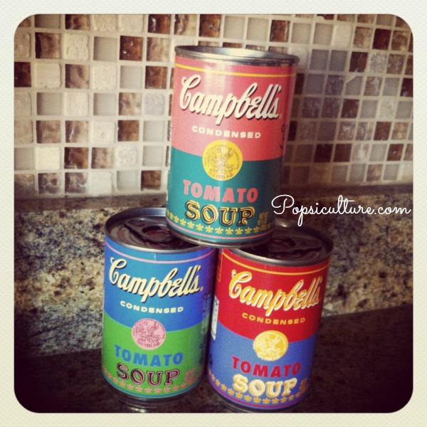 Campbell'sSoup2