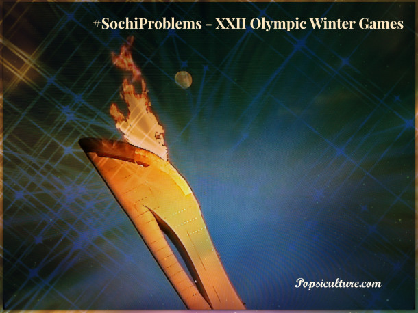 sochiolympicflame