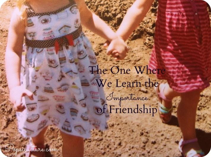 Friends2