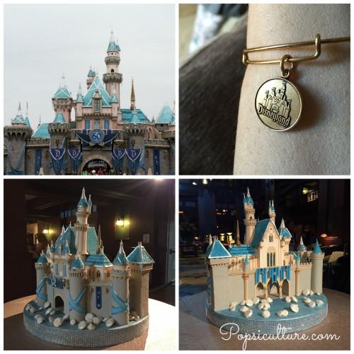 Disney60-3