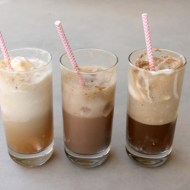3 Boozy Floats to Get You in the Mood for Summer