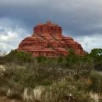 Bell Rock Sedona