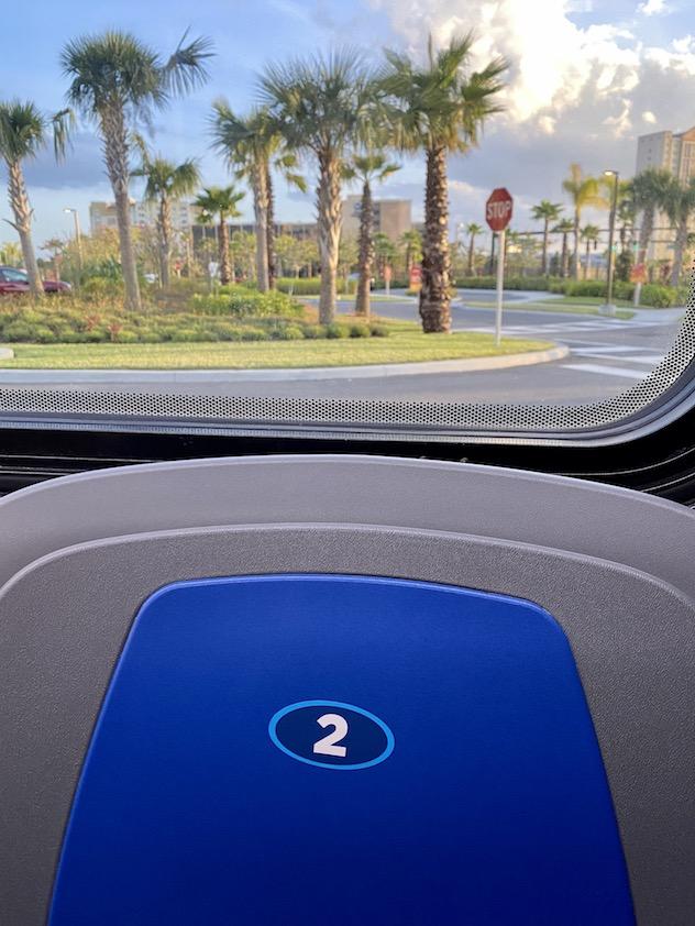 Travel Universal Orlando Resort