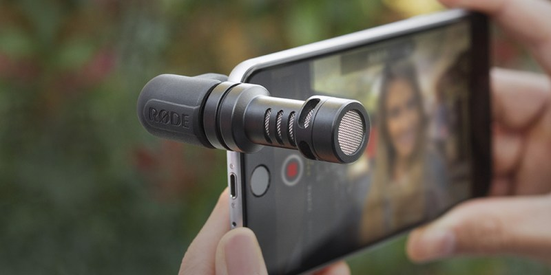 Best Phones for Vlogging