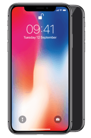 best smartphone 2019