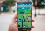 Best Phones for Pokemon Go