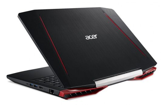 best laptops for Apex Legends