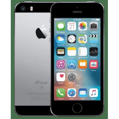 Best Smartphone for Teenager