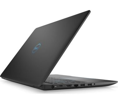 best laptops for moms