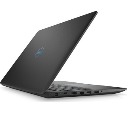 best laptops for moms