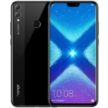 best smartphones under 300