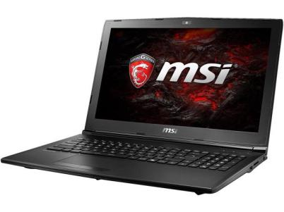 Best Laptops For Revit