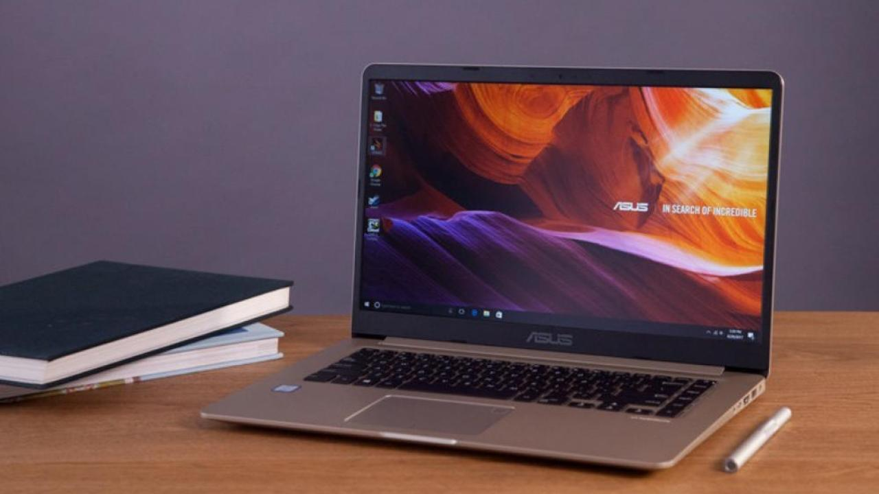 Top 7 Best Laptops for Deep Learning and Machine Learning [2019