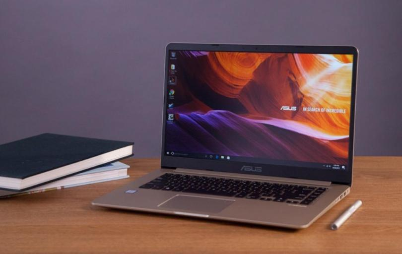 best laptop for machine learning