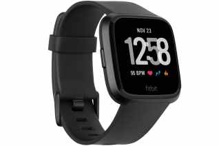 Best Smartwatch For Nurses