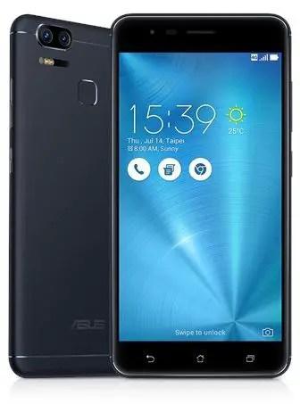 best smartphones under 200