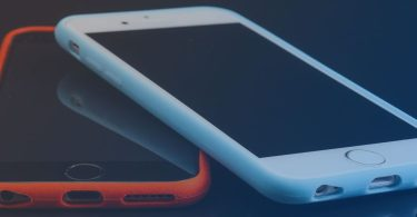 pros and cons of smartphones