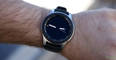 best smartwatch for android phone