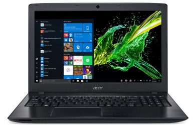 Best Laptops For Roblox -2019 [Editor's Choice] - PopSmartphone