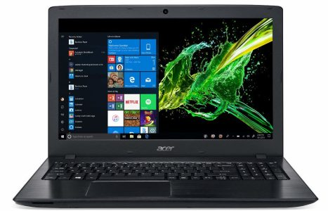 best laptops for office work