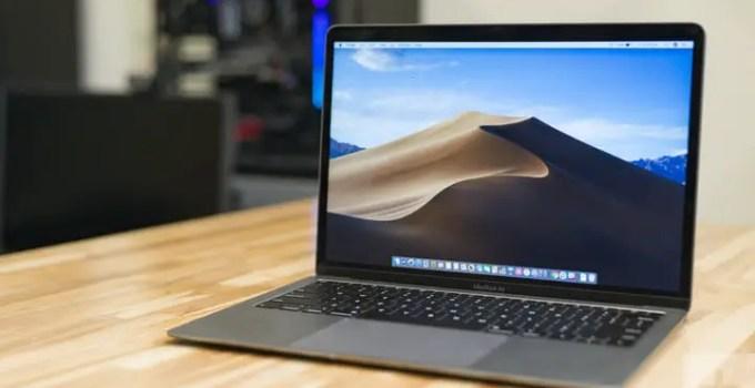 Best Laptops for Network Engineering
