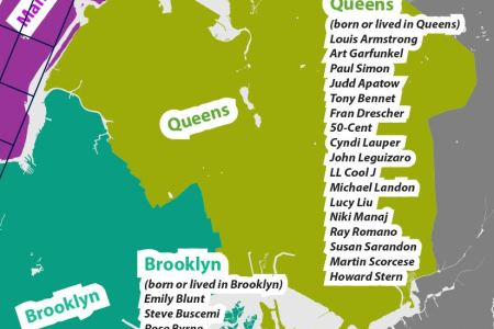 map brooklyn liu » Free Wallpaper for MAPS | Full Maps