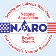 NARO 2011 National Conference