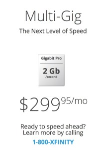 gigabitpro