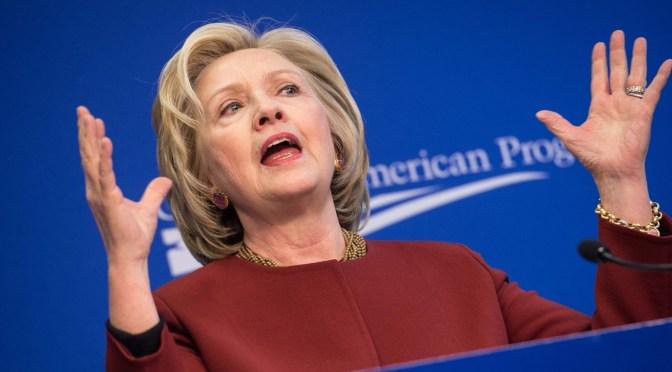 PTJ 148: Apple and Hillary Turn the Beat Around
