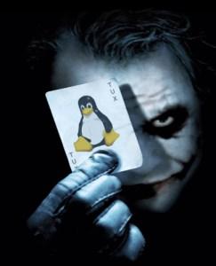 linuxhack