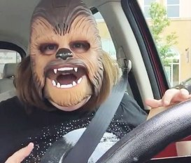 chewbacca-mom-get-the-look-ftr