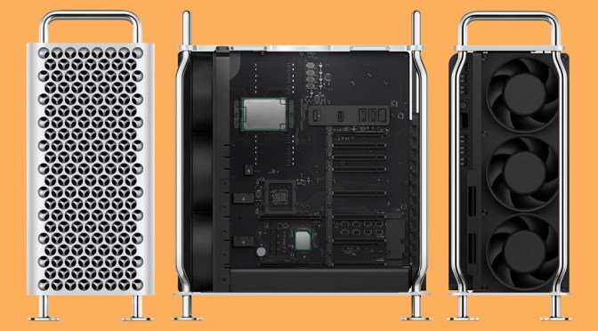 PTJ 310: Apple-Picking Time