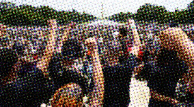 PTJ 339: Power to the People