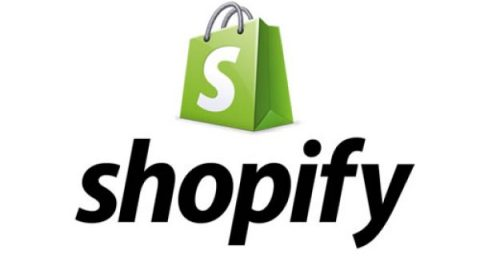 Shopify Coupon Code 10$ OFF