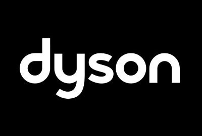 Dyson Coupon Code 20% Off & Discount Deal Code