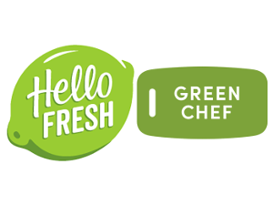 HelloFresh Coupon Code, Save your money with this coupon. and Discount.