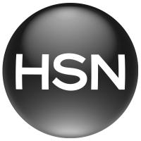 HSN Coupon Code 10$ Off & Deals