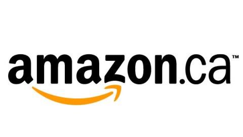 Amazon Canada Coupon Code 20 OFF