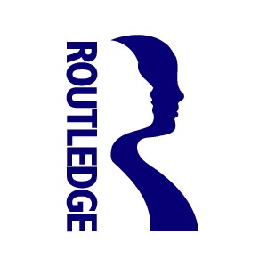 Routledge Coupon Code 35% Off & Daily Deals