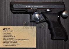 KWA ATP GBB Pistol