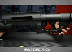SOCOM Gear Cheytac M200 Disassembly Screencap