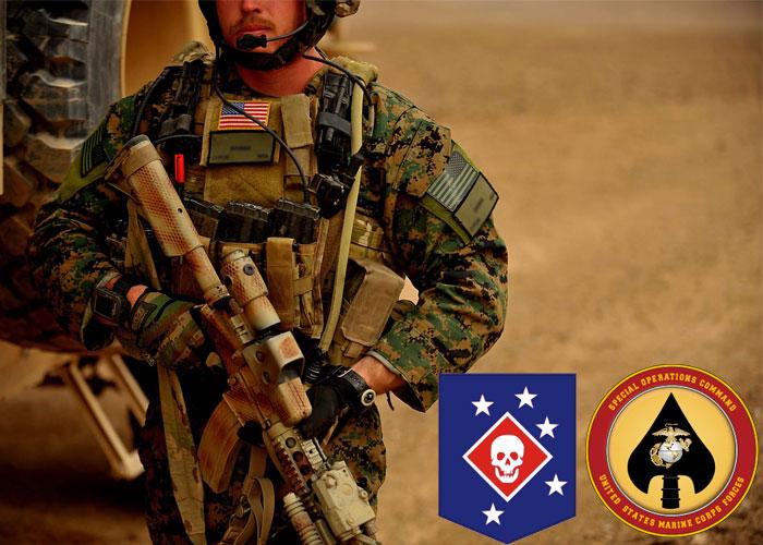 The Future Of Combat Uniform