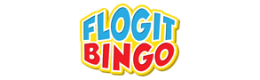 Flog It Bingo