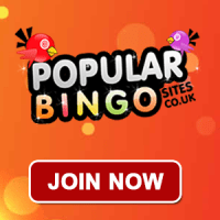 Play with free bingo money and win for real prizes