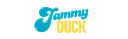 Jammy Duck