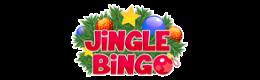 Jingle Bingo